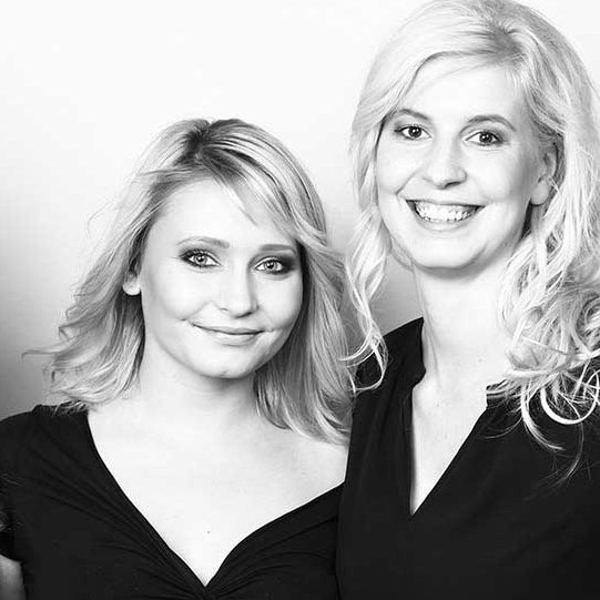 Zahnärzte Leipzig – Joy & Smile – Das Team