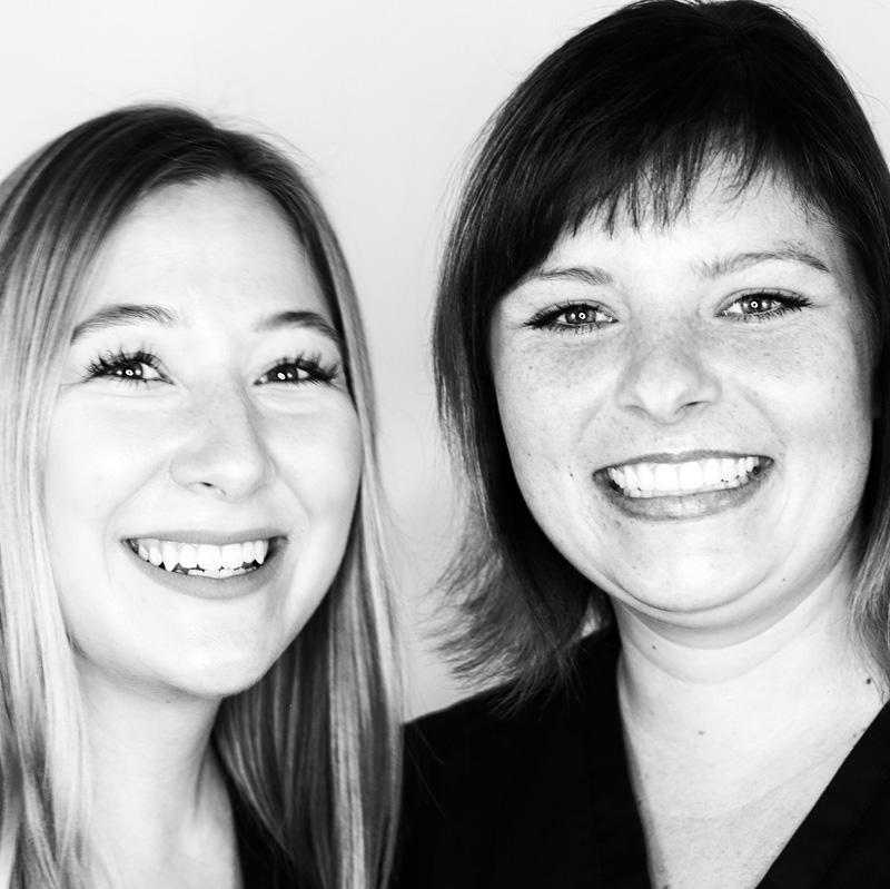 Joy & Smile, Zahnarzt Leipzig – Das Team